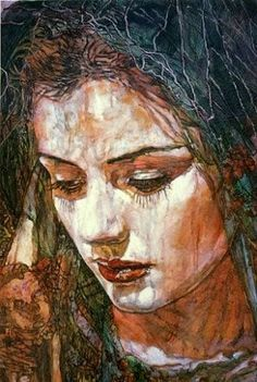 George Yepes #pixelle