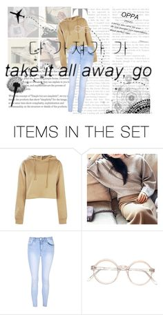 """~Take It All~"" by unknownbtsfan ❤ liked on Polyvore featuring art"