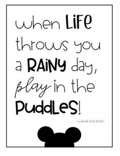 Mickey Mouse-Inspired Walt Disney and Disney Character Quote Posters - Mickey Mouse-Inspired Walt Disney and Disney Character Quote Posters - Disney Quotes To Live By, Cute Disney Quotes, Walt Disney Quotes, Famous Disney Quotes, Disney Quotes About Love, Famous Quotes About Love, Disney Sayings, Disney Jokes, Posters Decor