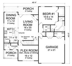 1920 Craftsman Bungalow Style House Plans together with 4c738f82a392049d Home Style Craftsman House Plans New England Craftsman House in addition 1000 Sq Ft House Plans Site besides State Bank Californian Bungalow And Mrs furthermore Foursquare. on craftsman bungalow house plans