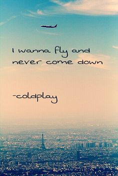 jeremygwa Shop - You are in the right place about jeremygwa Shop Tattoo Design And Style Galleries On The Net – A - Coldplay Tattoo, Coldplay Quotes, Coldplay Concert, Coldplay Lyrics, Lyric Quotes, Music Lyrics, Music Love, Music Is Life, Love Songs