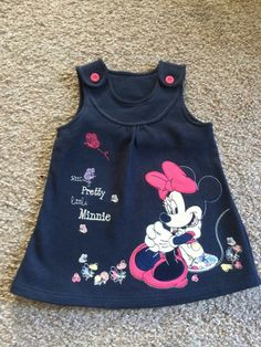 Disney Outfits, Outfits For Teens, New Outfits, Girl Outfits, Fashion Outfits, Toddler Fashion, Kids Fashion, Little Girl Dresses, Girls Dresses
