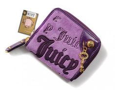 cheap - Cheap Juicy Couture Coin Purses - Purple - Wholesale Discount Price    Tag: Cheap Juicy Couture Handbags store, Discount Juicy Couture Outlet, Cheap Juicy Couture Wallets sale, Original Juicy Couture Purses outlet, Wholesale Juicy Couture Jewelry new arrivals