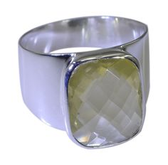 Riyo gelb 925 Sterling Silber Zitrone Quarzring goodly Edelsteinschmuck srlqu100  http://www.ebay.de/itm/Riyo-gelb-925-Sterling-Silber-Zitrone-Quarzring-goodly-Edelsteinschmuck-srlqu100-/262516581578?hash=item3d1f3524ca:g:B0QAAOSwuzRXcnHe