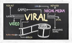 Small business video marketing strategies are extremely important. This form of medium will engage and promote your brand and help with client acquisition Small Business Video Marketing #viral #marketing #smallbiz