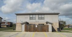 3705 Charolais, Killeen, TX 76542, 2 beds, 1.5 baths, 1031 sq ft For more information, contact Karen Doerbaum, Lone Star Realty & Property Management Inc., (254) 699-7003