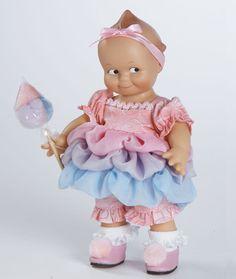 kewpie dolls  kotten kandy- Bing Images