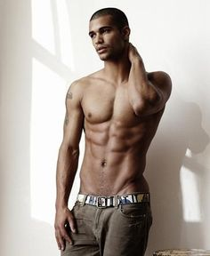 hot mixed male models - Google Search