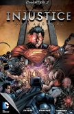 Injustice:+Gods+Among+Us+#2+(NOOK+Comics+with+Zoom+View)