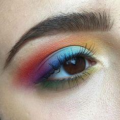 ~•°❁ ig: iridescent_koi ❁°•~