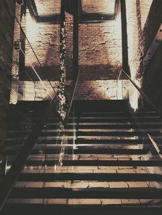 WANDERLUST Architecture Student, Daydream, Romania, Dancer, Wanderlust, Stairs, Stairway, Dancers, Staircases