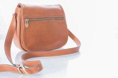 LOUIS-VUITTON-louis-vuitton-Vintage-Epi-Petit-Noe-Red-shoulder-bag (2) - Copy - Copy