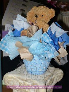 es un evento especial y te ayudamos con las originales ideas de decoracin para un baby
