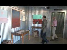 Le Fleurieu: Fleurieu Peninsula Art Trail (Fleurieu Peninsula) (+playlist)
