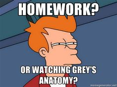 watching greys anatomy so many times I have asked myself this question! Lol