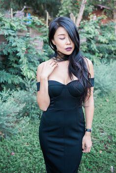 Good Bad & Fab - Petite Fashion & Style Blogger. For more petite fashion & style bloggers visit http://petitestyleonline.com/blogroll/