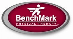 In working with Benchmark Physical Therapy, I would ultimately hope to establish good relations and in the furture be employed by Benchmark.