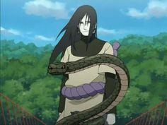 Orochimaru was one of the Legendary Sanin of the Hidden Leaf. He is also one of the most evil people in the Naruto world, and the main villain throughout Part I of the series, and some of Part II. Orochimaru was one of the most powerful ninjas in. Naruto Kakashi, Sasuke Uchiha Sakura Haruno, Naruto Anime, Naruto Shippuden Sasuke, Shikamaru, Hinata, Boruto, Akatsuki, Orochimaru Wallpapers