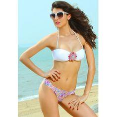 USD12.99Sexy Print Bikini