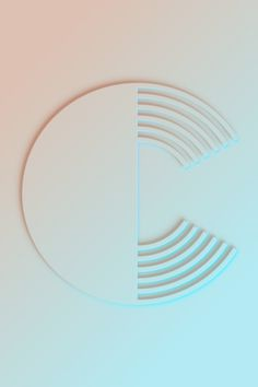 Affinity Designer, Coron, Vulnerability, Fonts, Compassion, Masks, Minimalist, Illustrations, Free
