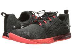 93cf9aac686e REEBOK CrossFit® Nano Pump Fusion.  reebok  shoes