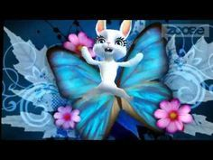 Happy Birthday - Alles Gute zum Geburtstag ;-) ..Glückwünsche, Zoobe, Animation - YouTube