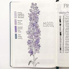 You want to start a bullet journal but creating spreads overe and over again seems too much work for you. Discover 10 bullet journal hacks that'll save time bujo Source by theanjahome Bullet Journal Tracker, Bullet Journal 2019, Bullet Journal Hacks, Bullet Journal Notebook, Bullet Journal Spread, Self Care Bullet Journal, Notebook Art, Bullet Journal How To Start A, Bullet Journal Organisation