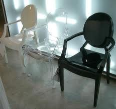 La mia sedia preferita compie gli anni | Post by La casa rubata