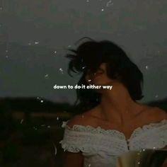 Often lyrics video edit||Aesthetic Videos