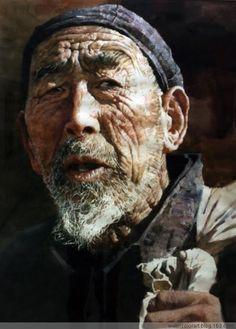 Ye Xianmin