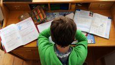 Der Journalist Armin Himmelrath hat sich mit dem Nutzen von Hausaufgaben befasst. Sein Ergebnis: Sie bringen nichts und sind deshalb Zeitverschwendung. Er forderte im DLF stattdessen selbstständige Lernphasen für Kinder im schulischen Umfeld. Der Widerstand gegen die Abschaffung von Hausaufgaben sei aber groß.