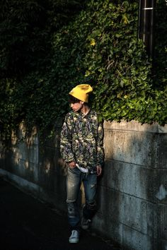 http://japanesefashionlovers.tumblr.com/