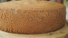 Okus je nevjerojatna, a ne rušiti! Chocolate, Russian Recipes, Pie Dessert, Cornbread, Vanilla Cake, Banana Bread, Bakery, Cheesecake, Deserts