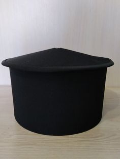 Brocade Fabric, Greek, Pay Attention, Cap, Ukraine, Etsy, Black, Products, Baseball Hat