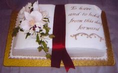 wedding cake pictures book cakes wallpaper