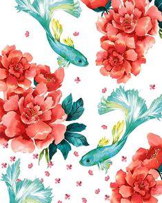 Saraconache (@saraconache) • Fotos y videos de Instagram Watercolor, Instagram, Pen And Wash, Watercolor Painting, Watercolour, Watercolors, Watercolour Paintings