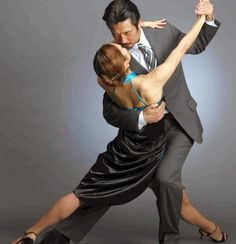 Tango Week. The Tango Week is being celebrated in a special event lasting eight days. Here aficionados of these Argentinean rhythms are without doubt at the right address.
