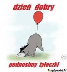 Znalezione obrazy dla zapytania dzień dobry Good Morning, Snoopy, Humor, Funny, Movie Posters, Fictional Characters, Google, Frases, Poster