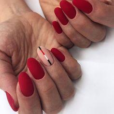 Cele Mai Bune 29 De Imagini Din Panoul Unghii Rosii Fingernail