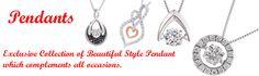 BR DIAMONDS US LLC , Real Natural Diamonds Loose Diamonds , Engagement Rings , Wedding Rings , Stud Earring , Pendant & all kind of Diamond ...