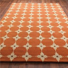 Shades of Light - website with affordable rugs and home decor