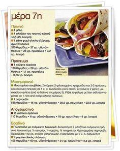 Beauty Secrets, Health Fitness, Diet, Vegetables, Food, Essen, Vegetable Recipes, Meals, Fitness