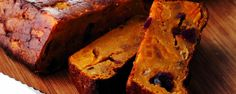 Broodpudding met pompoen #amanprana #noblehouse #bio #gezond #natuurlijk #brood #pudding #broodpudding #pompoen #desserts #suiker #kokos #kokosbloesemsuiker #speculaas #kokosolie