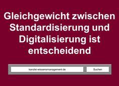 FinTech-Digitalisierung-Transformation-RalfGrandt.png (720×524)