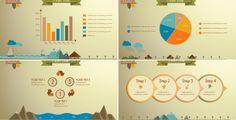 Infographic Ecographic