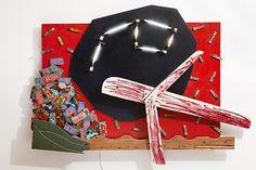 AKRITHAKIS_1982.011MM.0695_derivedA6 Wordpress, Arts And Crafts, Art And Craft, Art Crafts, Crafting