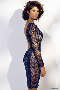 Gemma Arteron - Imgur Perfect Body, Fitness Inspiration, Bodycon Dress, Glamour, Casual, Formal Dresses, Style, Fashion, Swag