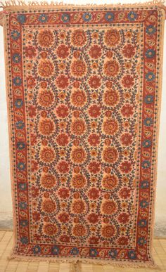 https://www.etsy.com/listing/233810279/floral-area-rug-3x5-rug-block-printed-on?ref=shop_home_active_7