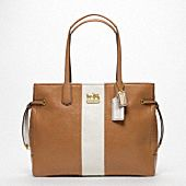 Hello, lady lawyer bag. Likely not worth the investment before the summer, but perhaps....