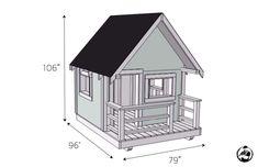 diy-playhouse-plans-dimensions